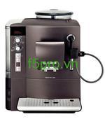 Máy pha cà phê Bosch TES50358DE