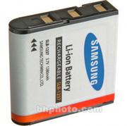 Pin Samsung SLB1237