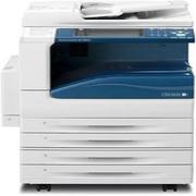 Máy photocopy Xerox DOCUCENTRE-IV 2060PL