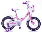 Xe đạp trẻ em Dech 12