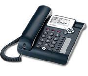 Điện thoại Alcatel AL9446