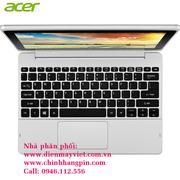Máy tính bảng Acer Aspire Switch 10 SW5-011-18R3 10.1