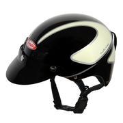 Mũ bảo hiểm Andes nhám - 109-S74-nham