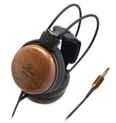 Tai nghe Hi-Res Audio-technica ATH-W1000Z