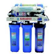 Máy lọc nước tinh khiết RO KANGAROO - KG 65