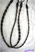 Băng đô dây bím tóc cho nữ xinh xắn CT16(CT16)