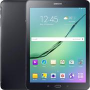 Máy tính bảng Samsung Galaxy Tab S2 8