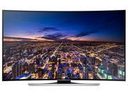 TV 3D LED SAMSUNG UA-65HU8500 65 inch 4K Ultra HD Internet CMR 1000Hz