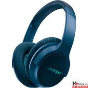 Tai nghe Bose SoundTrue Around-Ear II - Xanh