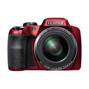 Máy ảnh Fujifilm FinePix S9900W | Đen