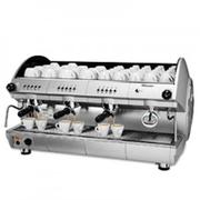 máy pha cafe saeco COMPACT SE300 COMPACT SE300
