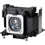 Máy chiếu Panasonic PT-LW25HU Portable Projector ■ Mfr # PT-LW25HU