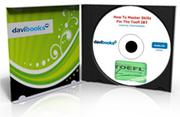 How To Master Skills For The TOEFL IBT - Listening Intermediate (05 CD)