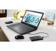 Máy tính xách tay Dell Inspiron 15 N3558 C5I33103 Black