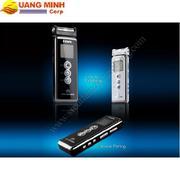 Máy ghi âm KTS DVR IDA A500 2GB