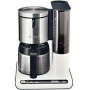 Máy pha cà phê Bosch TKA 8651