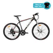 Xe đạp thể thao Viva LEAP (Xám)