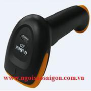 Đầu Đọc Mã Vạch 2D Godex GS 550