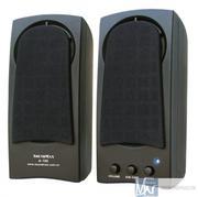 Loa Soundmax A150/ 2.0