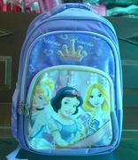 Balo Công chúa Bạch Tuyết