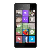 Microsoft lumia 540 8GB (đen)