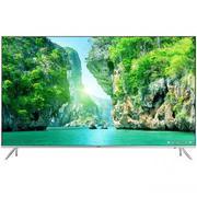 Smart tivi Samsung 60 inch 60KS7000, 4K SUHD, TIZEN OS