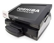 Máy bán hàng Pos Toshiba Willpos C10
