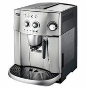 Máy pha cà phê Espresso tự động Delonghi 4200.S EX1