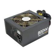 Coolermaster Silent Pro Gold 800W (RS-800-80GA-D3)