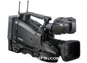 Máy Quay Sony PMW-400k( Chính hãng)