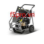 Máy phun áp lực cao Karcher HD 13/35-4