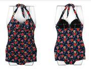 Bộ đồ bơi nữ Hàn Quốc BI9180