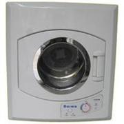 Máy sấy quần áo Daiwa GYJ4068 (4.0 kg, 1400W)