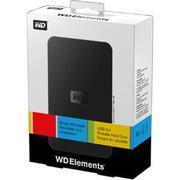 "HDD External WD Element - 2.5""   1TB, USB 3.0"