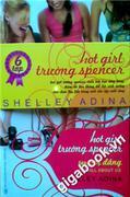 Hot girl trường Spencer - (bộ 6 tập)