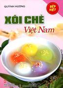 Bếp Việt - Xôi Chè Việt Nam