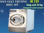 Máy giặt thương hiệu Mỹ HI 125