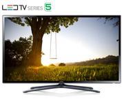 TIVI LED SAMSUNG 40'' 40F5500 FULL HD, SMART TV