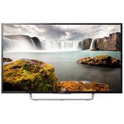 Smart Tivi LED Sony 40inch Full HD - Model KDL40W700