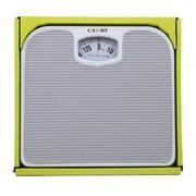 Cân sức khỏe Camry - BR9016-L14
