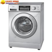Máy giặt LN Sanyo D700TW - 7.0kg