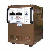 Lioa 3KVA-DRI3000