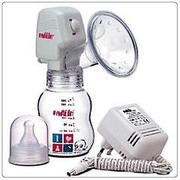 Máy hút sữa vô trùng bằng điện 220V BF-639