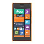 Microsoft Lumia 730 8GB Cam