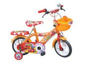 Xe đạp trẻ em - 12 inch - M965-X2B (Số 52 - Race)