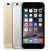 iPhone 6 16GB Quốc tế Đã Active trôi BH (Like New)