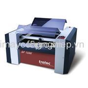Máy cắt laser SP1500