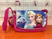 Túi đeo chéo Frozen Elsa Anna