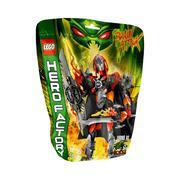 Đồ chơi LEGO 44000 Hero factory FURNO XL