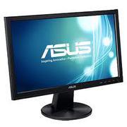 Màn hình máy tính ASUS VS228H 21.5 inch